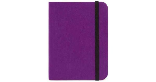 Kobo Glo SleepCover Case Purple