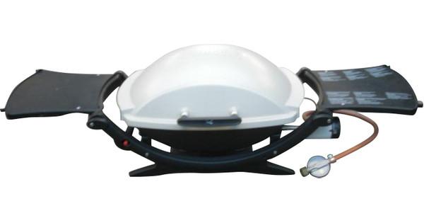 Weber Q1000 Stand Titan Coolblue Voor 23.59u, morgen in huis