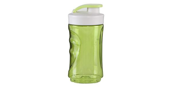 Domo My Blender DO436BL bottle 300 ml Green