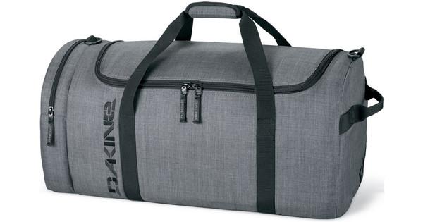 Dakine EQ Bag 74L Carbon
