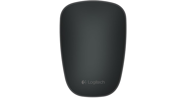 Logitech Wireless Mouse T630