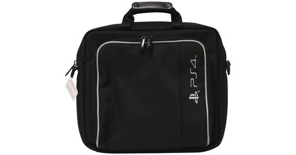 Bigben Carrying bag PS4