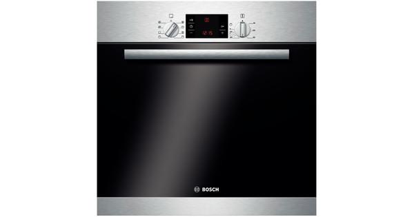 Bosch HBA23B150E