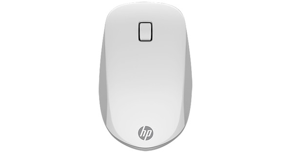 HP Bluetooth Muis Z5000