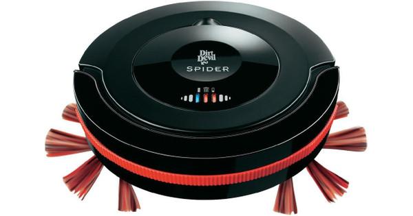 Dirt Devil Spider M607