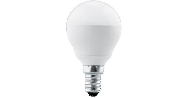 Led Lampen Dimbaar : Led tl lamp cm w dimbaar en ballast compatibel ledco led