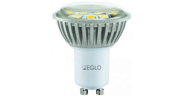 Eglo Plafoniera Led : Eglo led plafondlamp. plafondlamp
