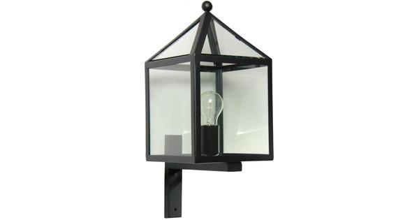 KS Verlichting Bloemendaal Wandlamp - Coolblue - alles voor een glimlach