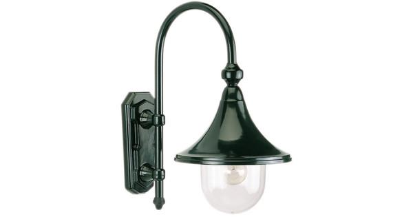 KS Verlichting Rimini Wandlamp - Coolblue - alles voor een glimlach