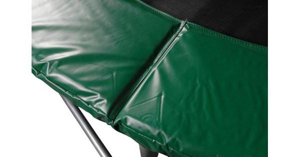 Avyna Beschermrand 366 cm Standaard Groen