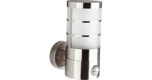 Massive Calgary Wandlamp Cilinder met bewegingssensor