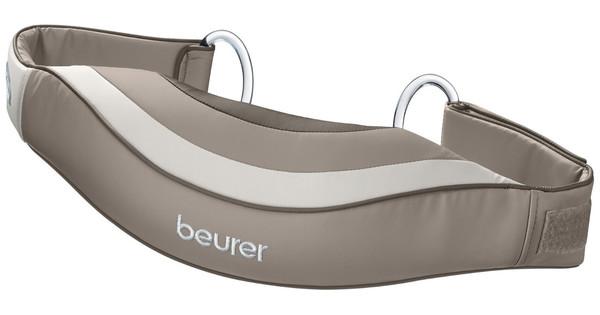 Beurer MG148