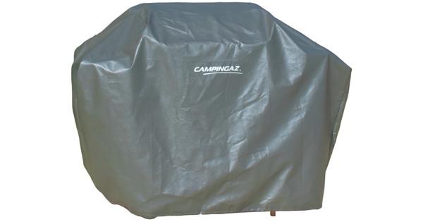 Campingaz 4 Series RBS EXS Coolblue Voor 23.59u, morgen