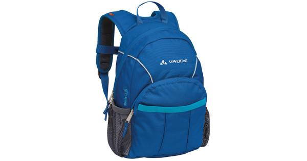 Vaude Minnie 4,5L Marine/Blue
