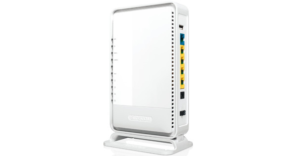 SITECOM WLR-4100 V1-001 ROUTER WINDOWS 7 X64 TREIBER