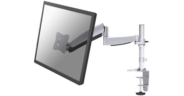 NewStar Monitorbeugel FPMA-D950 Zilver