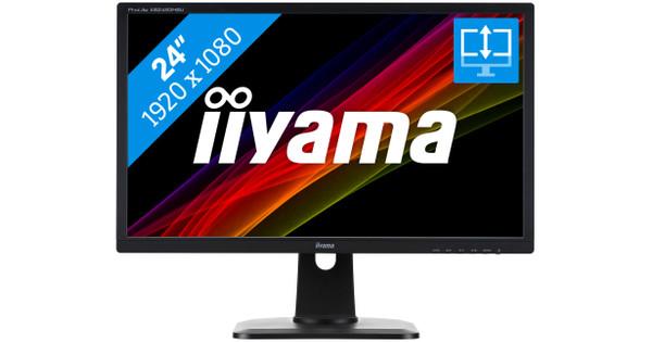 iiyama XB2483HSU-B1