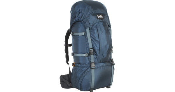 e3bc36d0c44b6 Bach Lite Mare Lady FA Blue (2) - Coolblue - Voor 23.59u