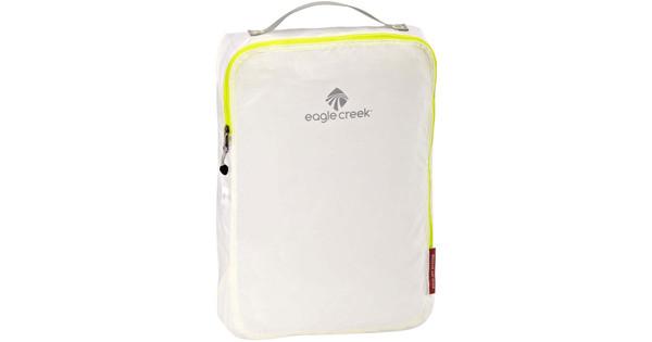 Eagle Creek Pack-It Specter Cube White/Strobe