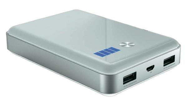 A-Solar Xtorm AL360 Power Bank 11000 mAh