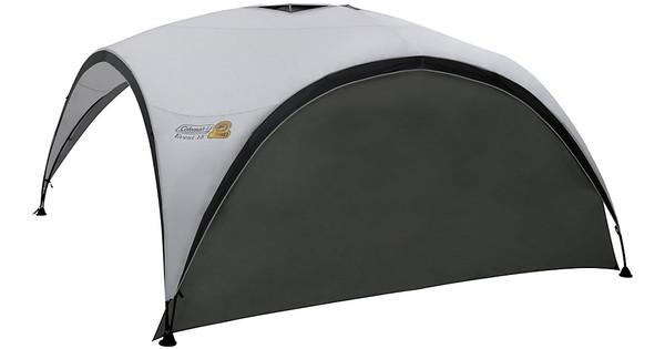 Coleman Event Shelter 4,5 x 4,5 Sunwall