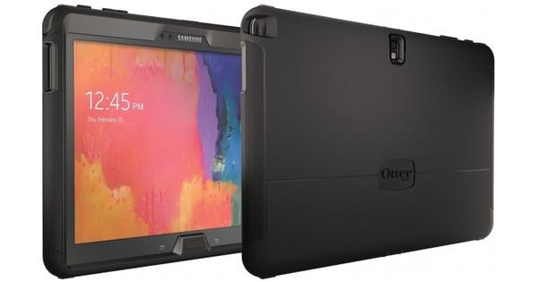 save off 6f5d2 6c707 Otterbox Defender Case Samsung Galaxy Tab Pro 10.1
