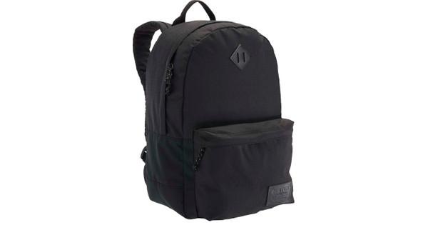 Burton Kettle Pack True Black Triple Ripstop