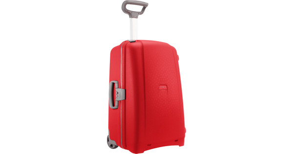 Samsonite Aeris Upright 71 cm Red