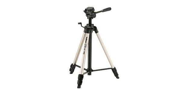 Velbon CX 660 F Fotostatief