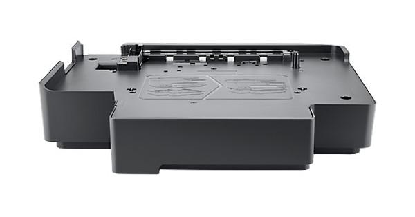 HP Officejet Pro 8610/8620 Paper tray