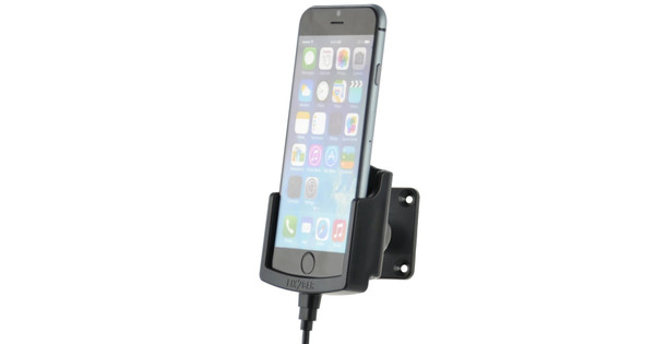 Fix2Car Active Holder Apple iPhone 6/6s