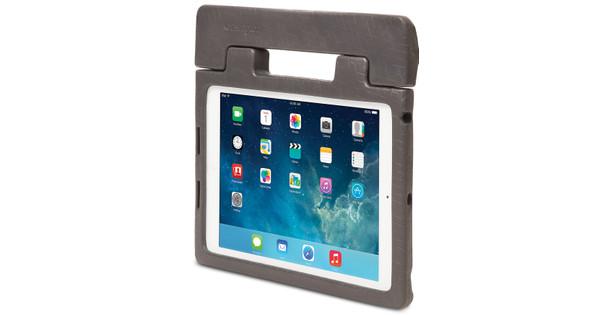 Kensington Sarip Rugged Carry Case Ipad Mini Retina