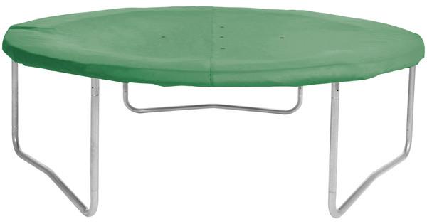 Salta Beschermhoes 305 cm Groen