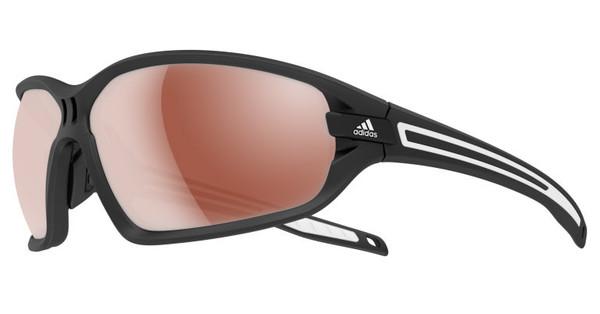 75968a1e5ea90b adidas Evil Eye Evo basic + Bidon - Coolblue - Voor 23.59u