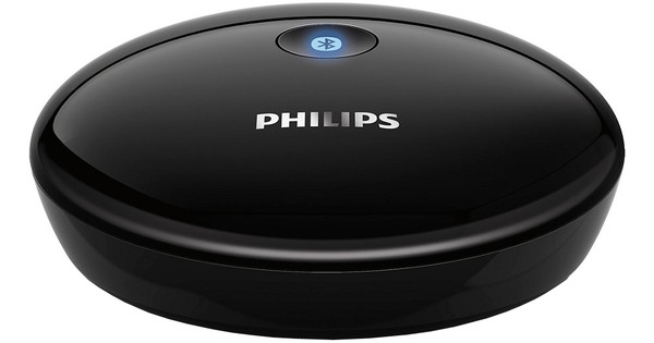 Philips AEA2000/12 Bluetooth Hifi Adapter
