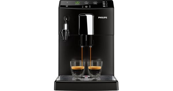 Philips 3000 HD8824/01