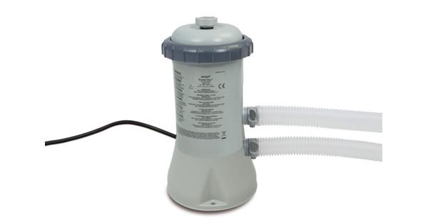 Intex Filterpomp 2271 L/u