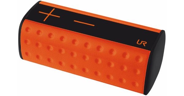 Trust Urban Deci Orange