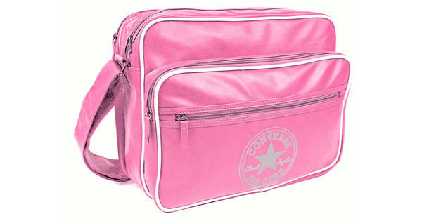 29def96256c Converse XL Pocketed Reporter Retro Converse Pink - Coolblue - Voor ...
