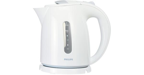 Philips HD4646/70