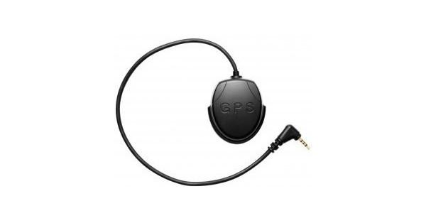 Thinkware Externe GPS antenne (H50 / X150)