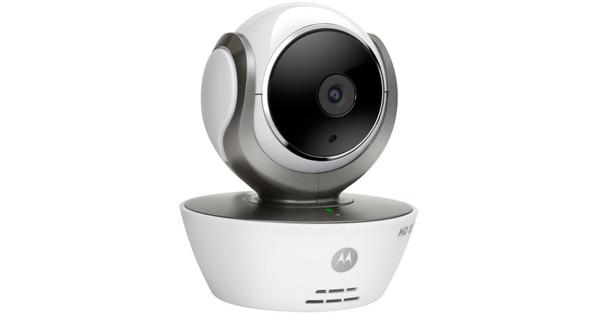 Motorola Focus 85 - Coolblue - Voor 23.59u, morgen in huis