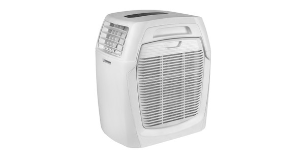 Eurom Coolperfect 90
