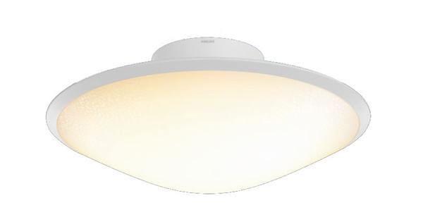 Hue Lampen Coolblue : Philips hue phoenix ceiling lamp coolblue anything for a smile