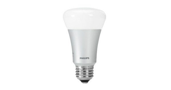 philips hue losse led lamp