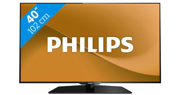 Philips 40PFK5300