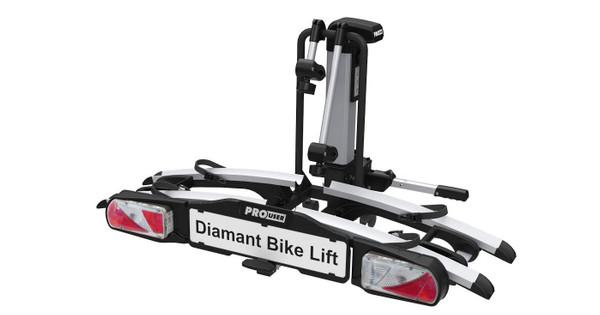 Pro-User Diamant Bike Lift