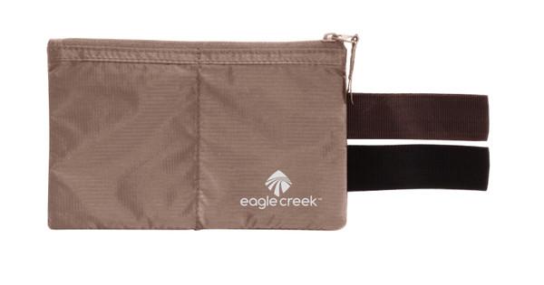 Eagle Creek Undercover Hidden Pocket Khaki