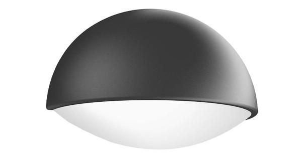 Philips myGarden Dust Wandlamp
