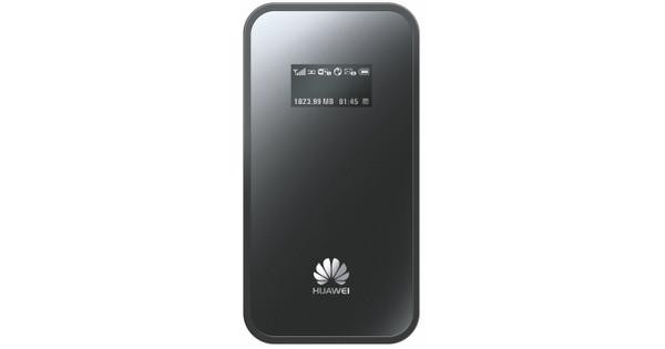 Huawei E586Es-2